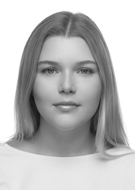 Marlene Kirchberg