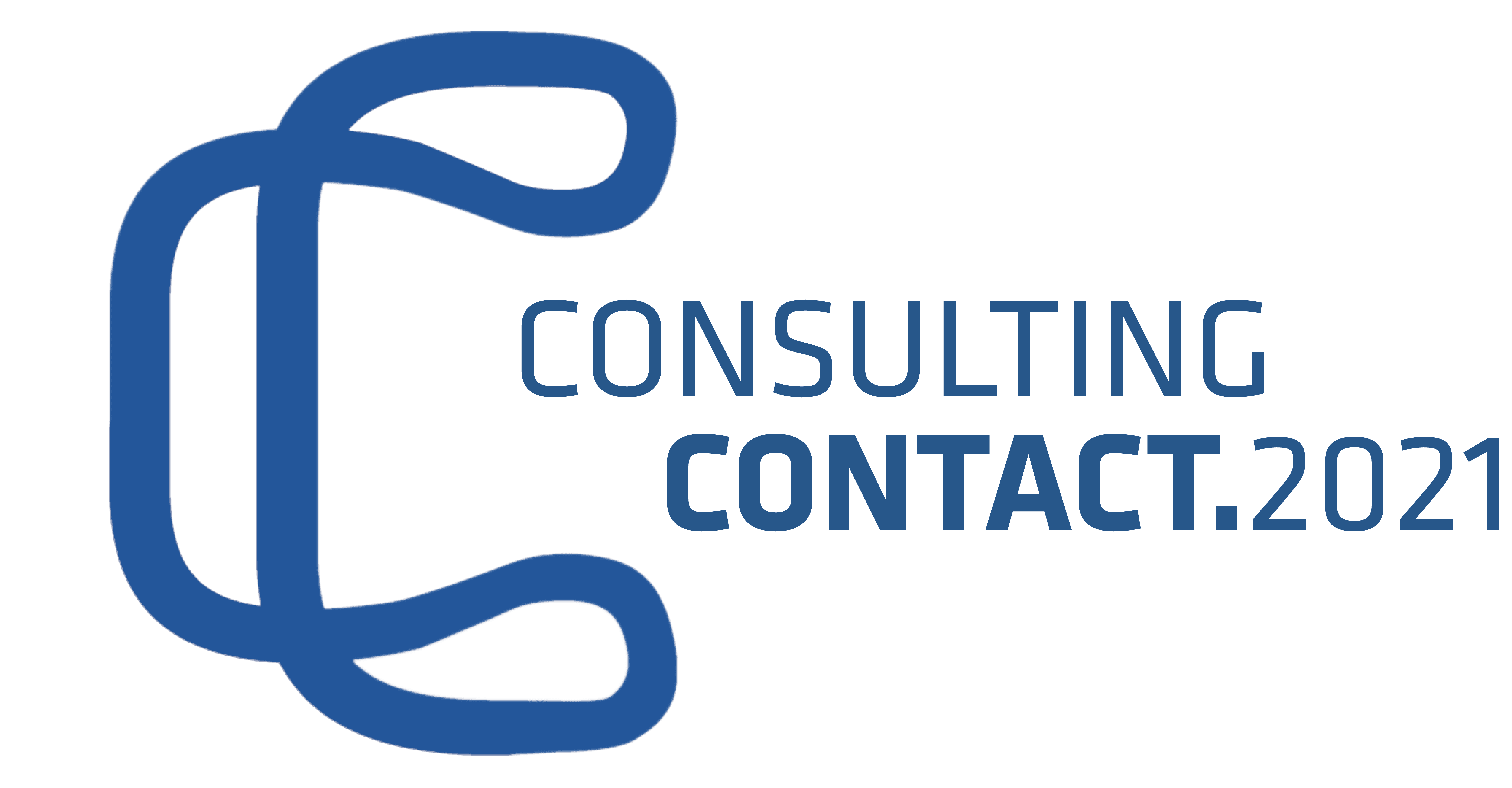 consultingcontact.2021
