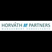 Horváth & Parners